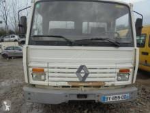 Renault Midliner  S 130