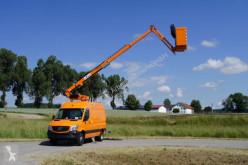 camion GSR E170TJV Basic