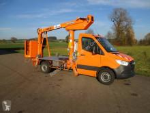 camion GSR E140TJV Compact