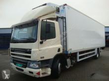 DAF 75-310 truck