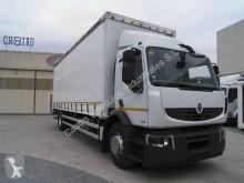 Renault Premium 270.18