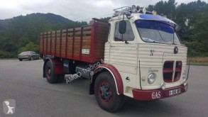 camion collection Pegaso
