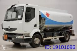 Renault Midlum 220