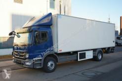 camion Mercedes ATEGO III 1624L Bi-Temp Tiefkühl 7,8m LBW ATP FR