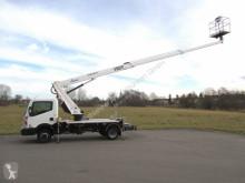 camion GSR B180T Comfort