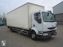 Renault Midlum 190.13