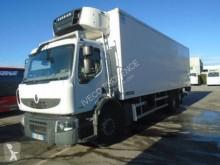 Renault Premium 340.19 DXI