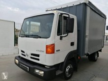 Nissan Atleon 35.13
