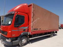 camión DAF 45 ATI