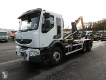Renault Premium Lander 430.26