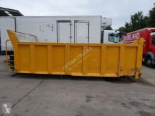 n/a BENNE / KIPPER RC truck
