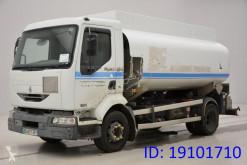 Renault Midlum 220 DCI