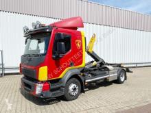 n/a FL 42 R 4x2 FL 42 R 4x2, höhenverstellbarer Haken, City/Normal, 2x AHK truck