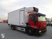 Iveco Eurocargo 140 E 25 P tector