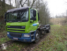 camion transport containere n/a