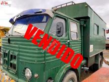 ciężarówka Pegaso 112