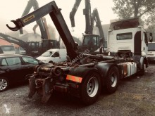 Renault Premium Lander 420 DCI