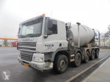 camião Ginaf X 5250
