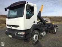 Renault Kerax 260.19