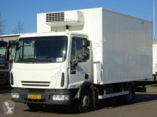 Iveco 75 E 16 THERMO KING EURO 5 truck