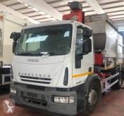 Iveco Eurocargo 160 E 22 P tector