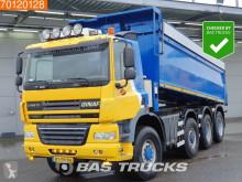 camião Ginaf X 4446 TS NL-Truck Big-Axle