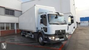 Renault Gamme D 280.18 DTI 8