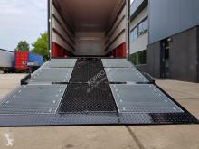 wyposażenie ciężarówek nc oprijklep elec/hydr.