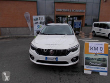 Fiat Tipo Station Wagon 2 Posti Pop
