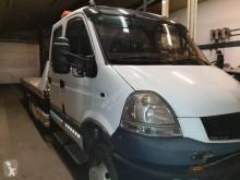 Renault Mascott 160 DXI