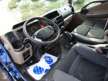 ciężarówka Nissan CABSTAR35.14