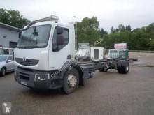 Renault Premium 270.19