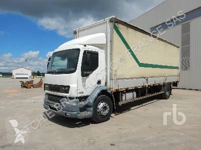 Voir les photos Camion DAF LF55.250