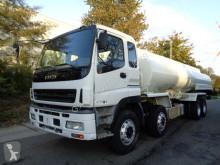 Isuzu CYH51W truck