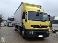Renault Premium 300.19 DXI