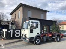 ciężarówka Iveco 100.18