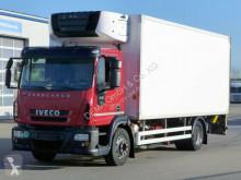 Iveco Eurocargo ML 150 E 28