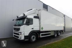 camion Volvo FM410