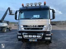 Iveco Trakker AT 380 T 50
