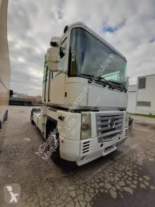 outros camiões Renault