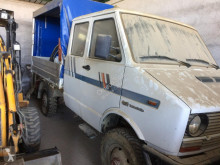 Iveco TURBODAILY 4x4