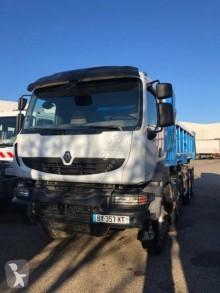 Renault Kerax 480 DXI