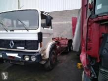 Renault Gamme G 280