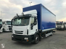 camion savoyarde neuf