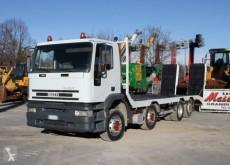 camion Iveco EUROTECH 400E34TX