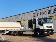 Iveco Stralis AD 260 S 36 Y/FS-D