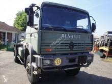 Renault Gamme G 340 TI