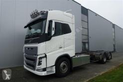 vrachtwagen Volvo FH16.610