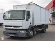 Renault Premium 270.16