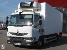 Renault Midlum 240.13